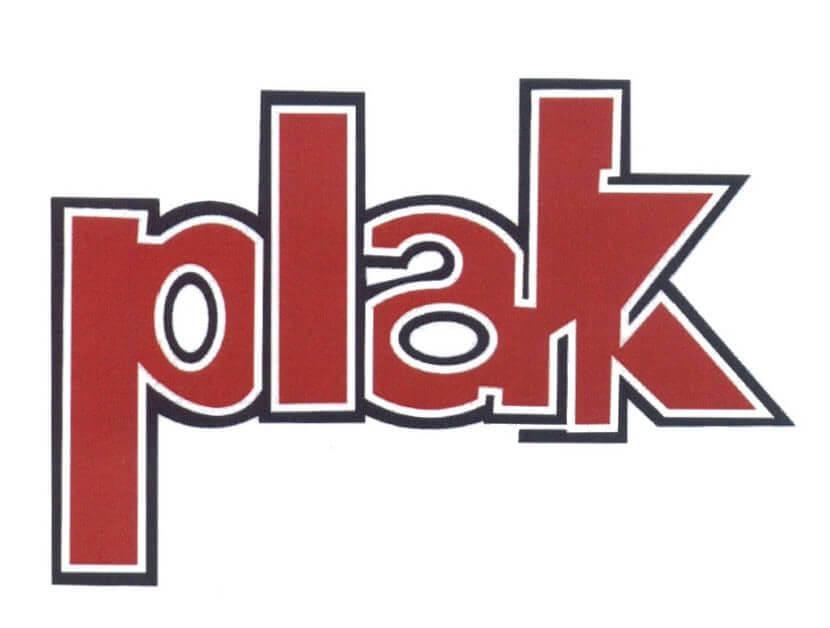 Plak - полироль для пластика: отзывы и характеристики