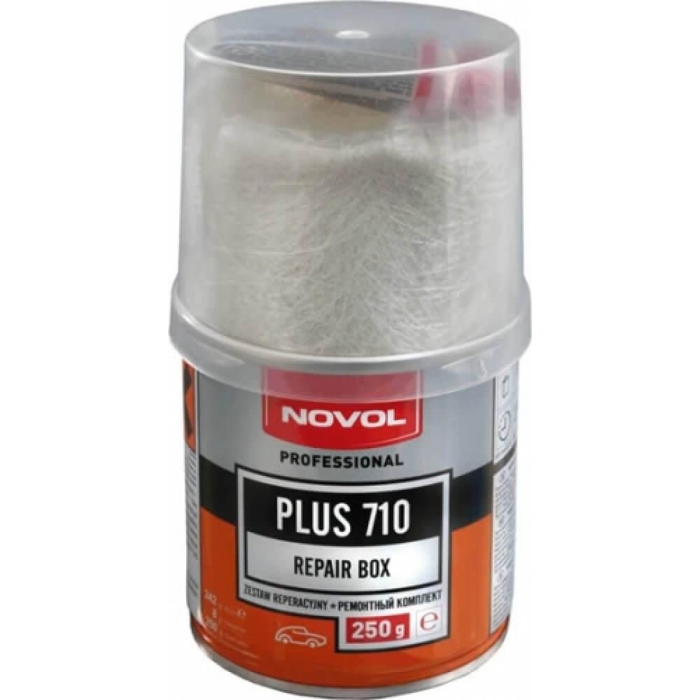 Ремонтный комплект Novol Plus 710