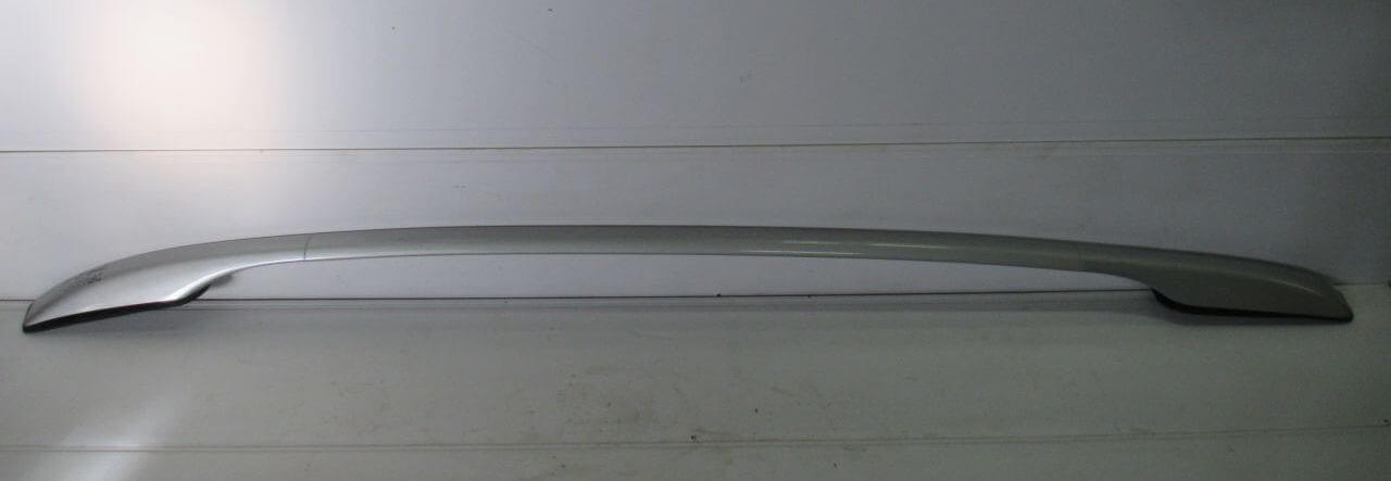 Багажник на крышу форд своими руками фото 814