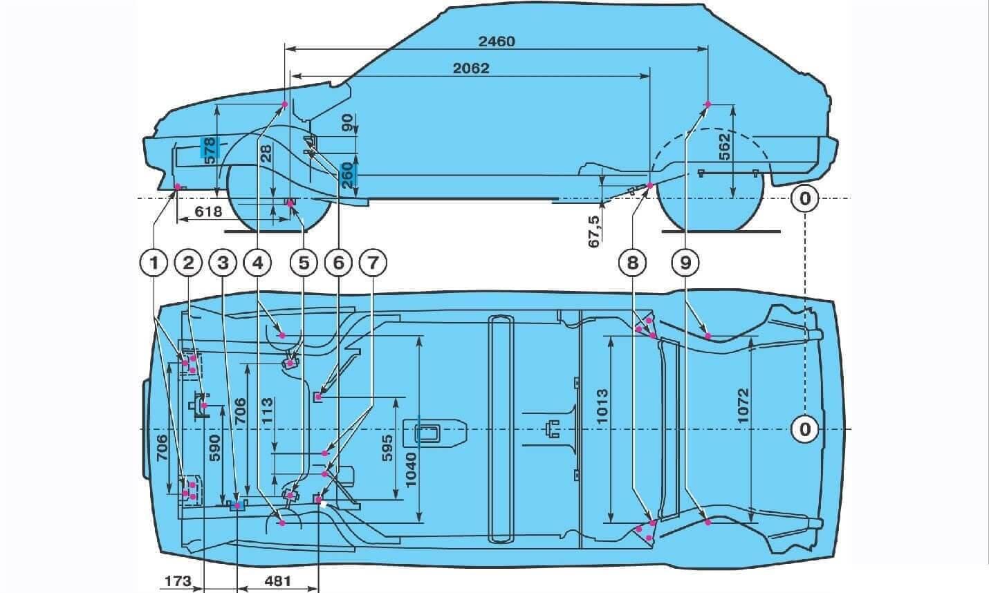 Хабаровске гидроизоляция в