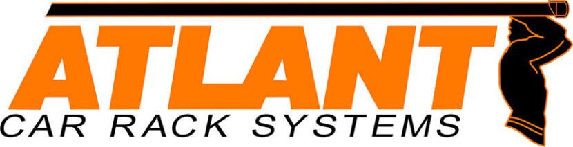 Автомобильные багажные системы Atlant