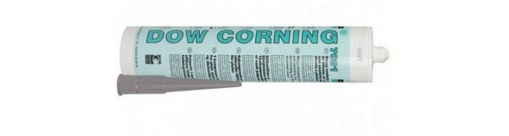 Герметик Dow Corning 7091