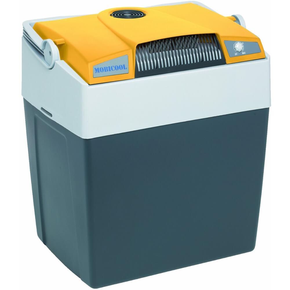 Термоэлектрический холодильник Mobicool G30 AC/DC