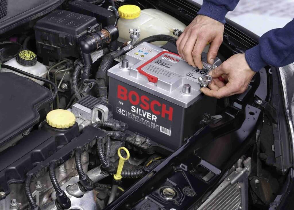 Наличие в автомобиле надежной зарядки — насущная потребность любого водителя