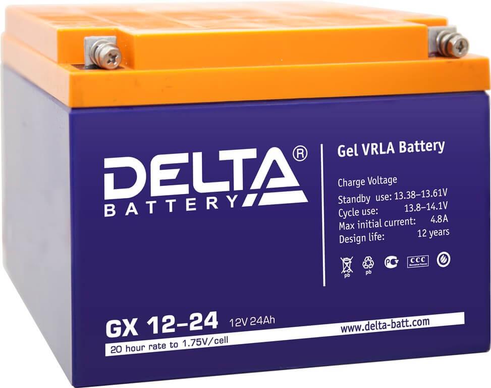 Такие батареи включены американцами в рейтинг лучших для автомобилей с повышенными нагрузками на электросеть