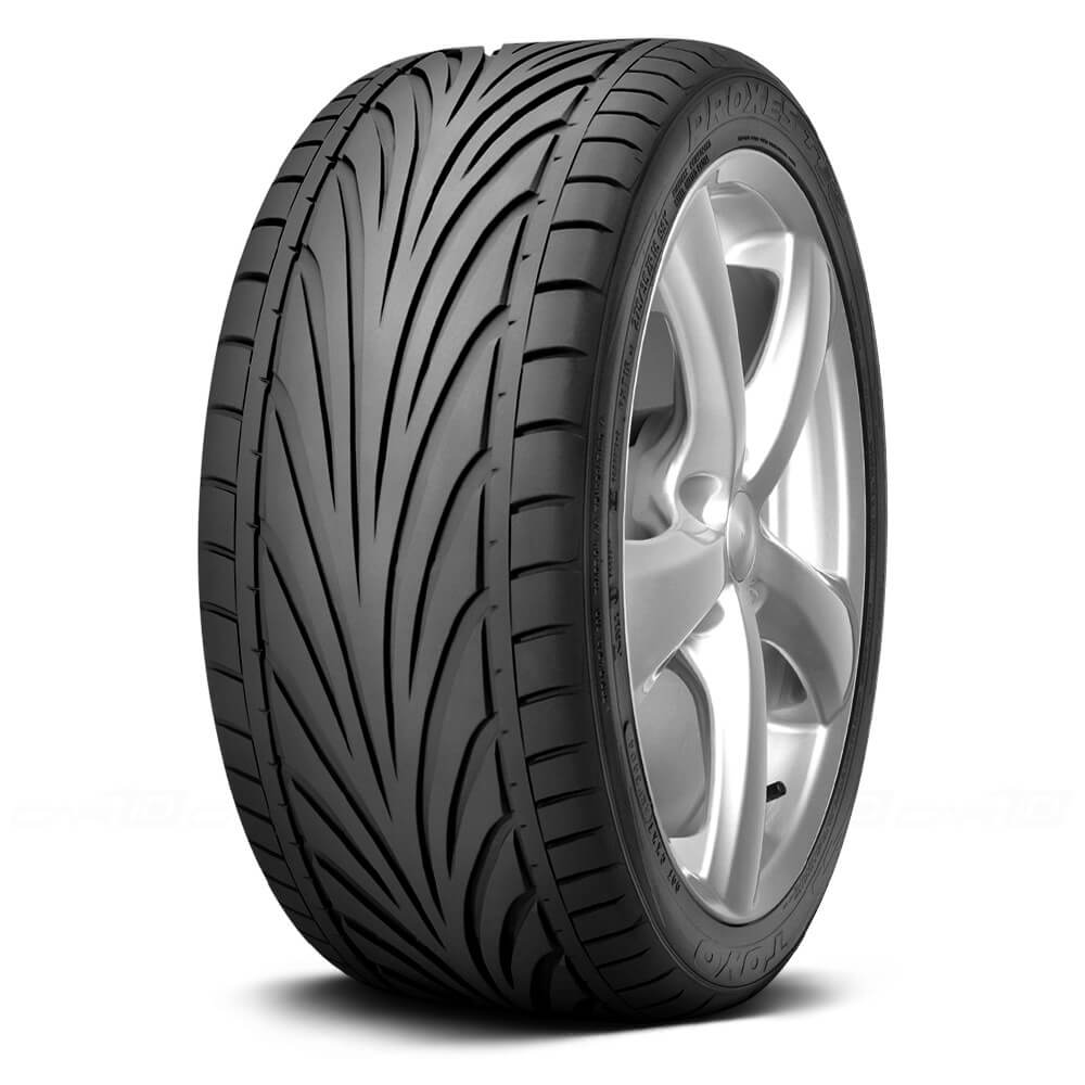 TOYO - PROXES T1R Tire