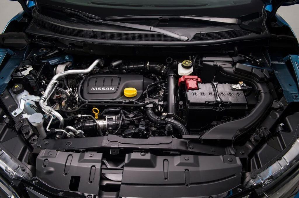 По словам экспертов, производитель предложит различные варианты комплектации движков, начиная бензиновыми и дизельными моторами и заканчивая турбированными и гибридными агрегатами