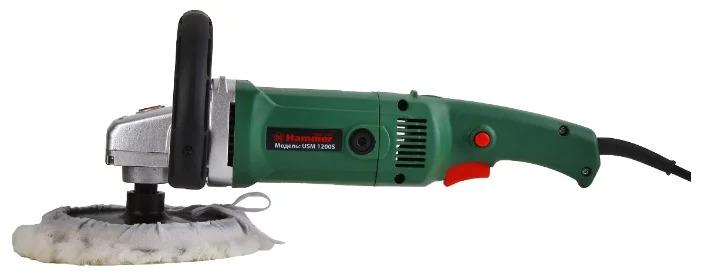 Hammer USM 1200 S