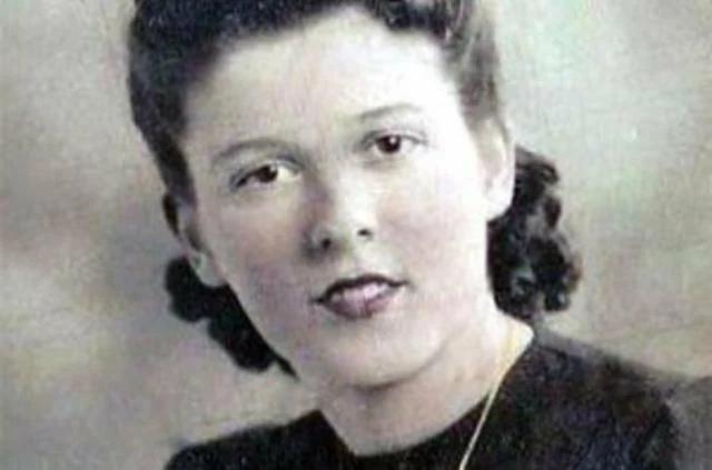 Маргарет Уилкокс