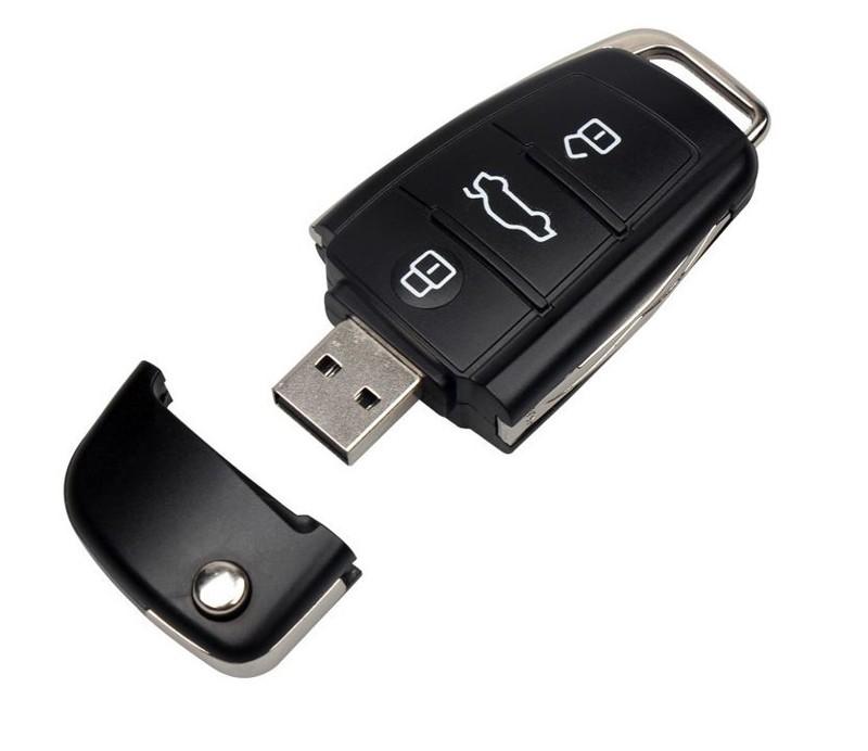 Флеш-диск USB