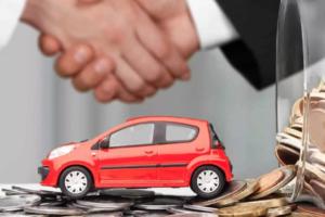 Будут ли льготные автокредиты в 2021 году