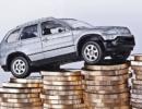 Транспортный налог в 2021 году для физических и юридических лиц
