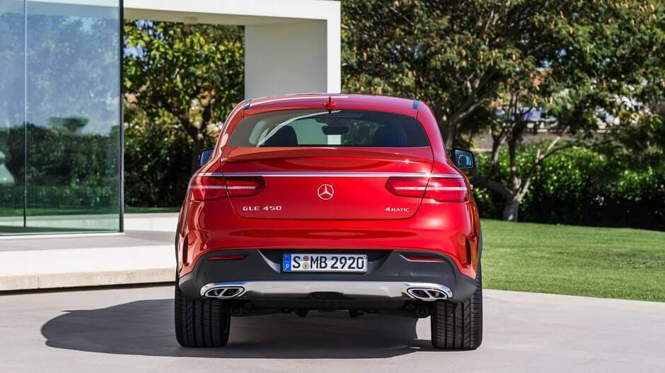 2016-GLE-CLASS-COUPE-FUTURE-GALLERY-005-GOE-D