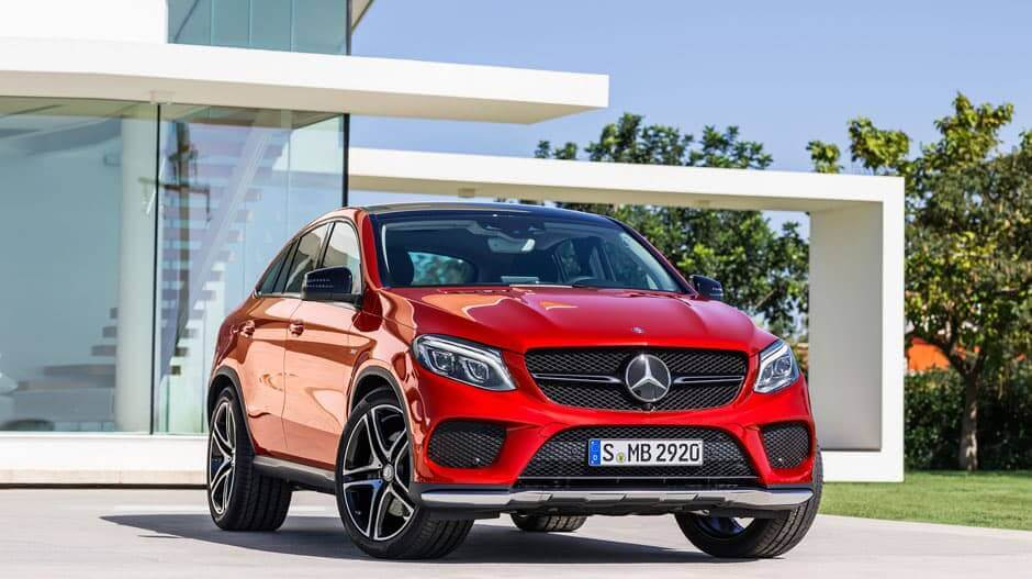 2016-GLE-CLASS-COUPE-FUTURE-GALLERY-006-GOE-D