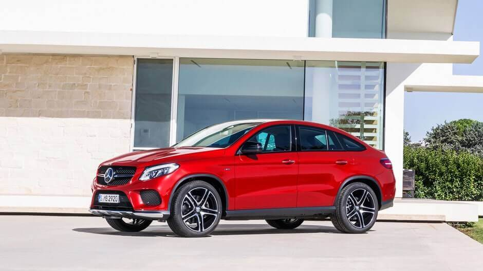 2016-GLE-CLASS-COUPE-FUTURE-GALLERY-008-GOE-D