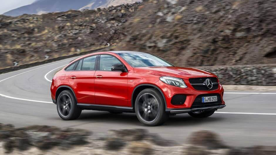 2016-GLE-CLASS-COUPE-FUTURE-GALLERY-009-GOE-D