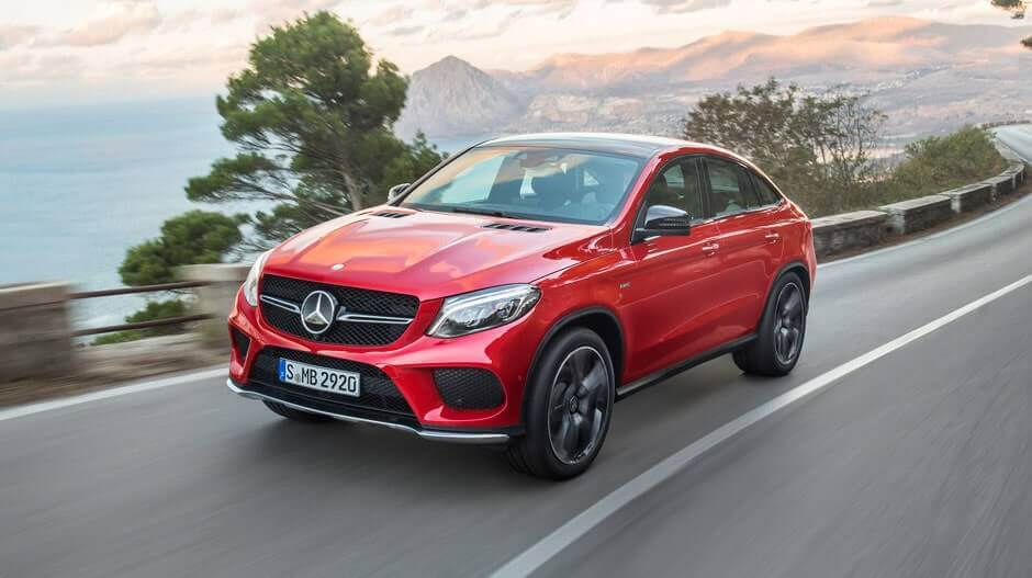 2016-GLE-CLASS-COUPE-FUTURE-GALLERY-010-GOE-D