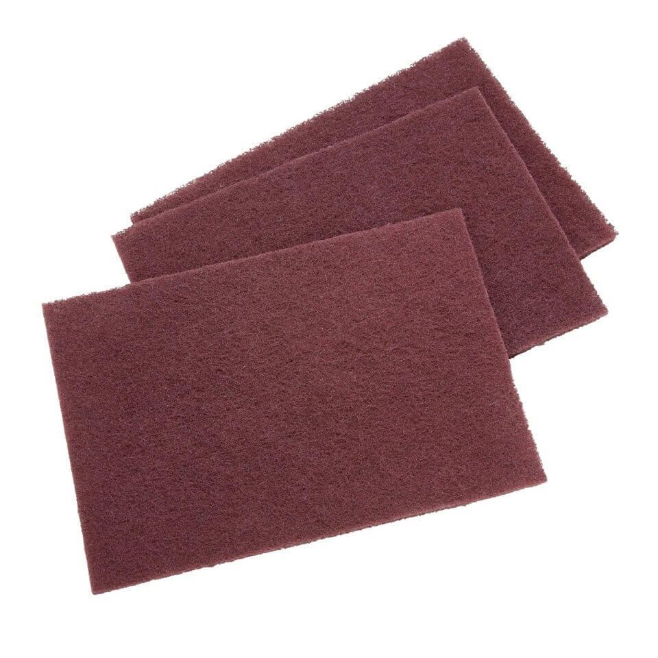 Шлифовальный лист
