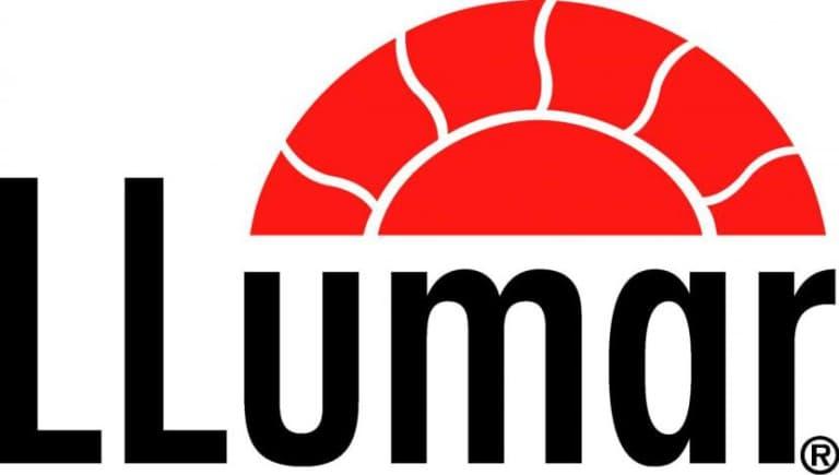 Тонировка пленкой Люмар