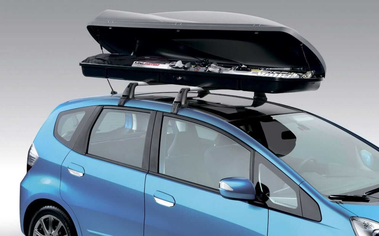 Багажник на крышу на рейлинги своими руками фото 366