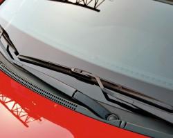 Дворники для автомобиля