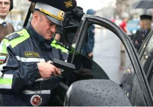 Правила и законы тонировки автомобиля
