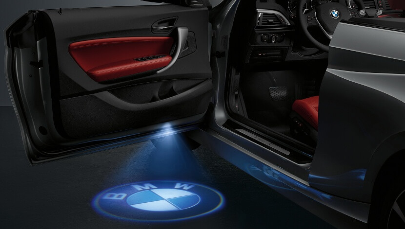 BMW-228i-Convertible-2014-1600x900-035.j