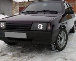 b4b78a4s-960