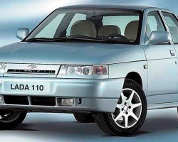 Давление в шинах автомобиля ВАЗ