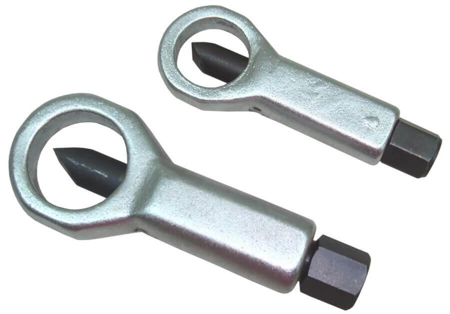 Гайколом - инструмент для ремонта