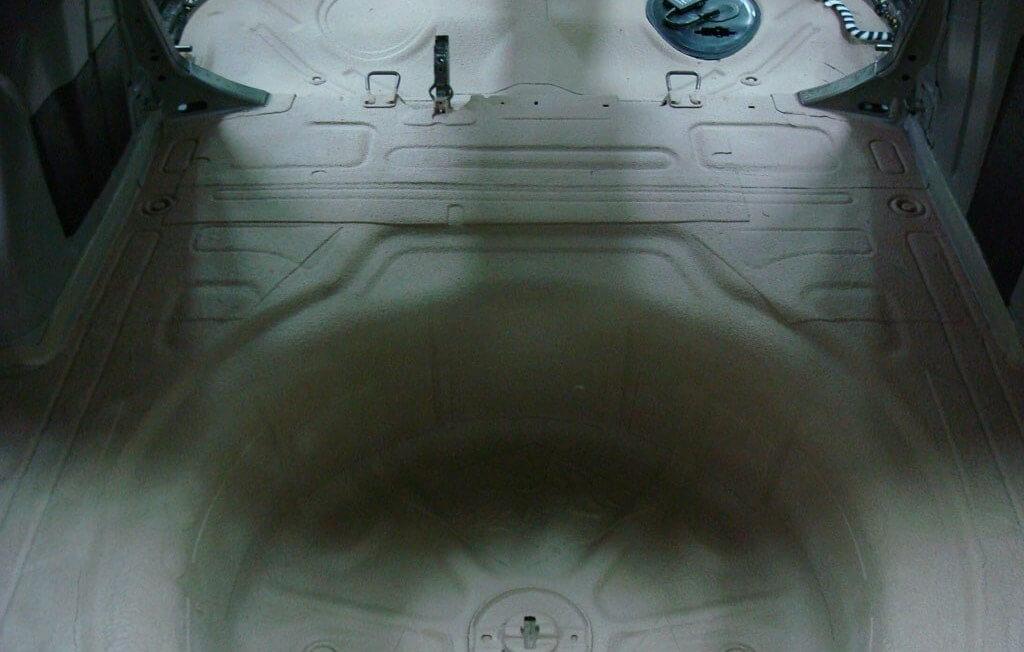 Плиточный клей церезит 115