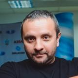 Баранов Виталий Петрович