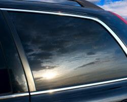 Разрешение тонировки автомобиля - законопроект