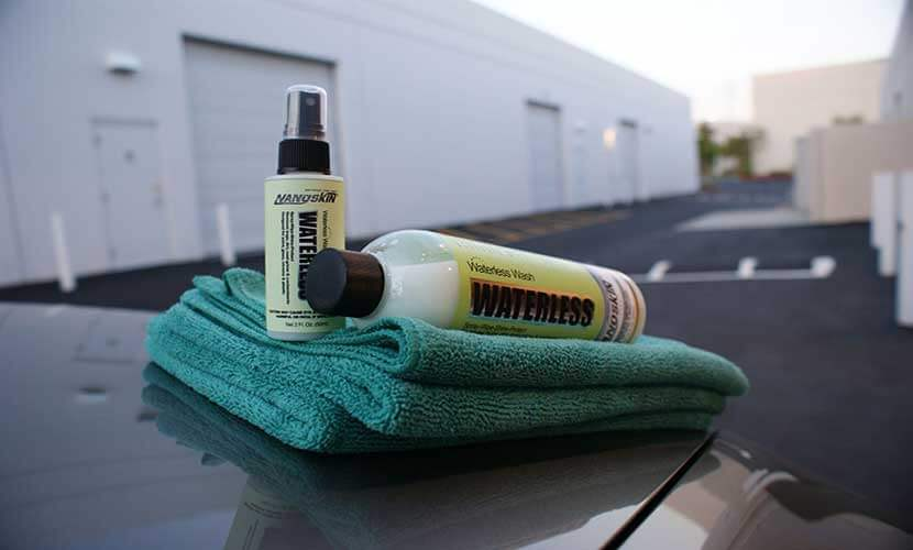 Как подготовить автомобиль к покраске своими руками