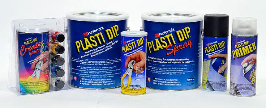 ,Защита кузова краской Plasti Dip