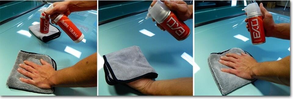 Как сделать жидкое стекло своими руками 432