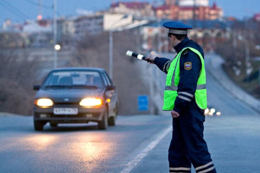 Законы и правила тонировки стекол автомобиля