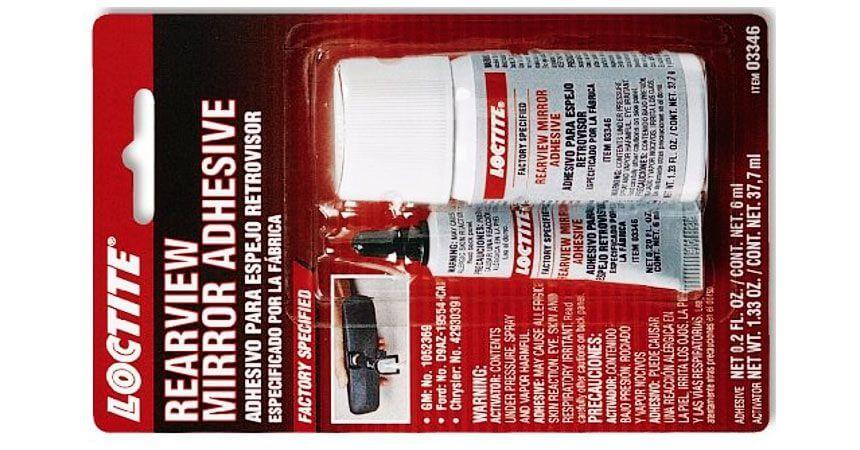 Loctite 03346 для универсального применения