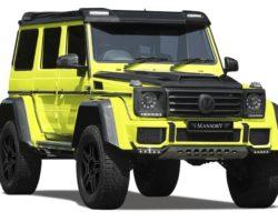 Mansory-Mercedes-Benz-G500-4x4 (1)