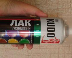 lak-dlya-far-posle-polirovki