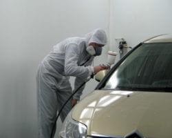 vosstanovlenie lakokrasochnogo pokrytiya kuzova avtomobilya (4)