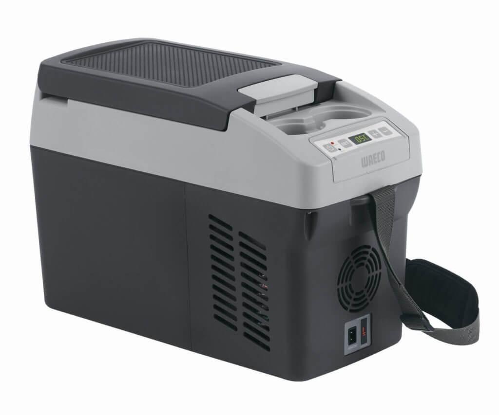 Автохолодильник компрессорный Waeco CoolFreeze CDF-11