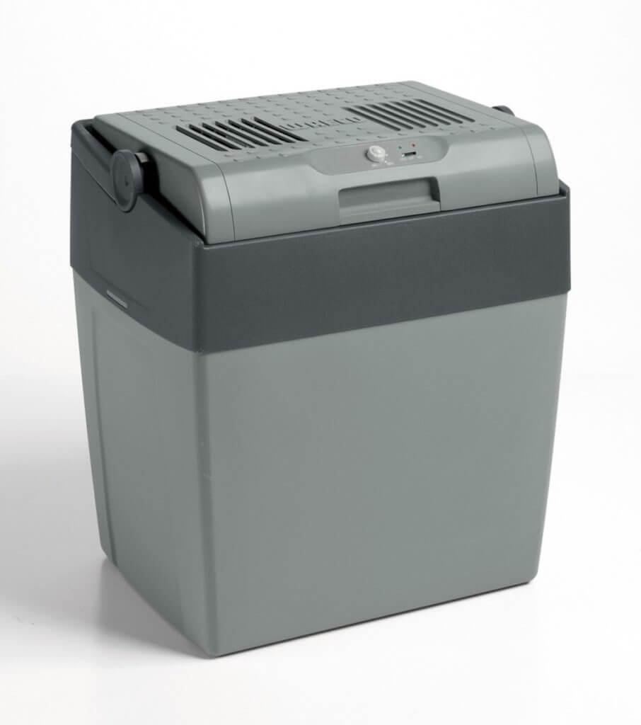 Термоэлектрический автохолодильник Waeco MOBICOOL V30