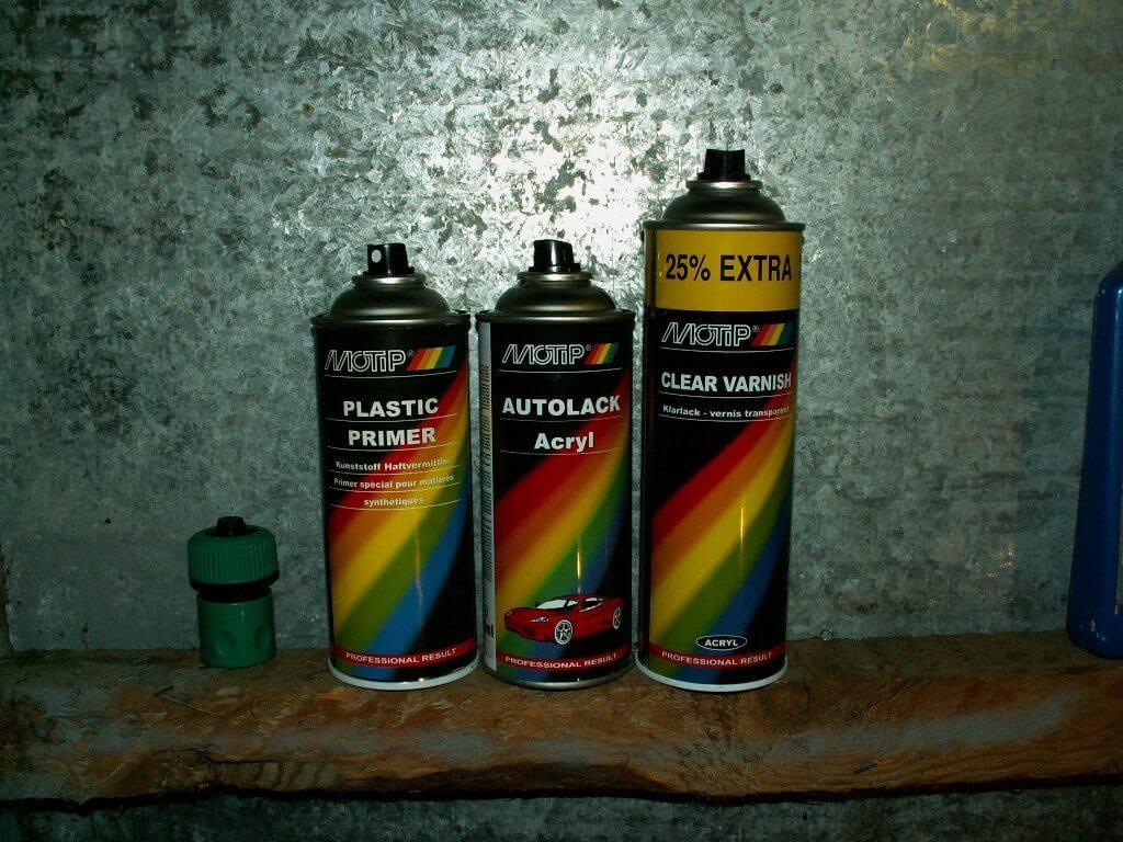 Образует твердый слой, отлично полируется и противодействует химическим веществам и погодным условиям