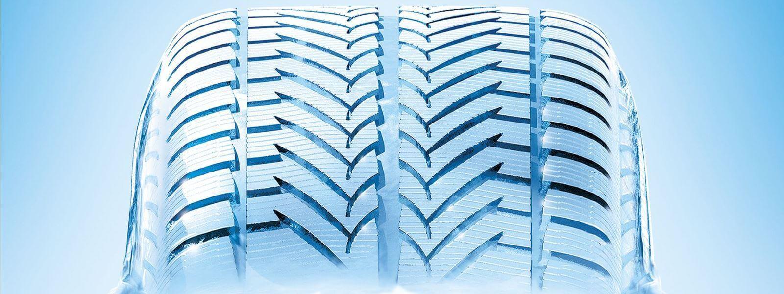 Зимние шины toyo tires observe gsi-5