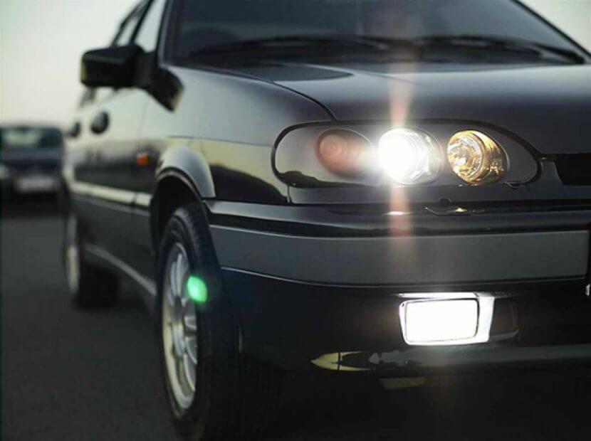 lampochki-dlya-far-avtomobilej-4