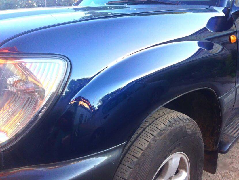Remont skolov kuzova avtomobilya-5