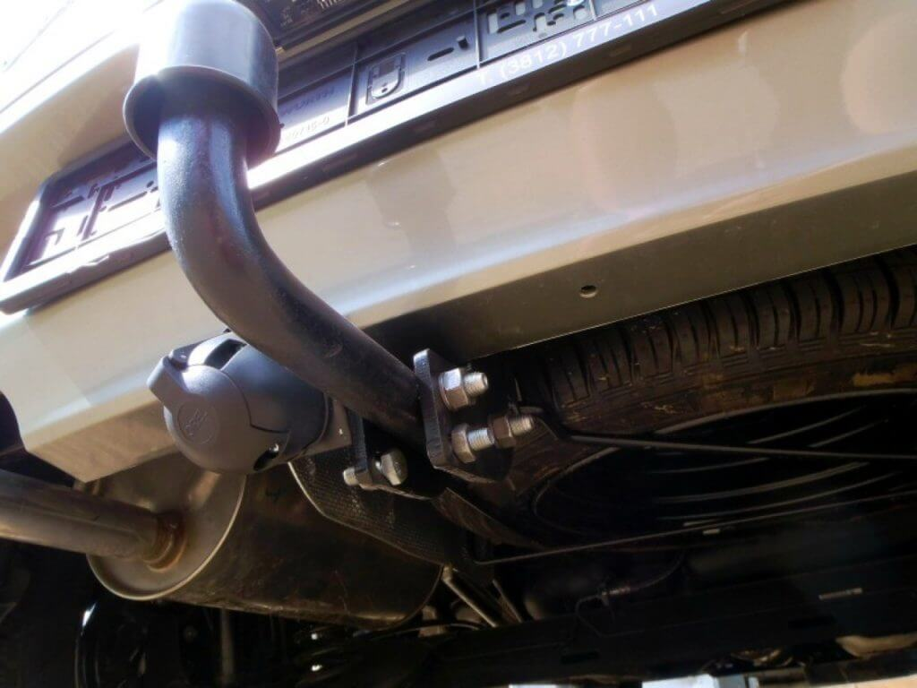Специалист магазина сможет проанализировать все нюансы и подобрать подходящее оборудование именно для вашего авто