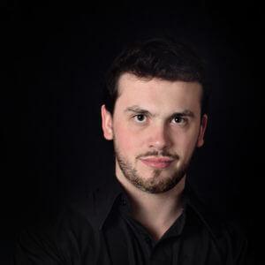 Станислав Вячеславович