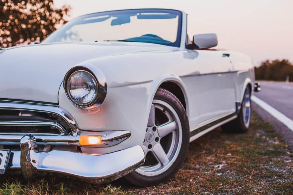 Вы можете превратить свой простенький универсал в шикарное купе, кардинально изменить экстерьер машины, улучшить технические характеристики ее двигателя